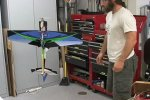 glider, uav, Biomimetics, Stanford, flight